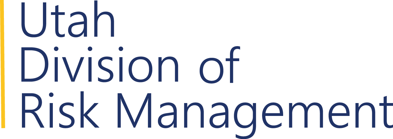 Utah Division of Risk Management. Utah Division of Risk Management