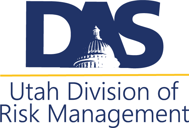Division of Risk Management