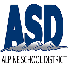 Alpine School District Website