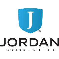 Jordan School District Website