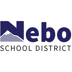 Nebo School District Website