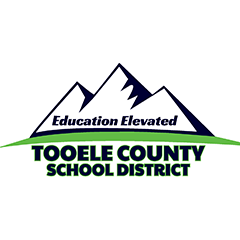 Tooele School District Website