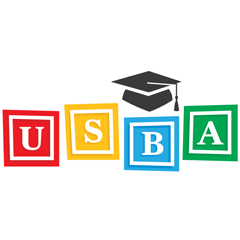 Utah School Board Association Website